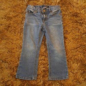 Jordache kids jeans